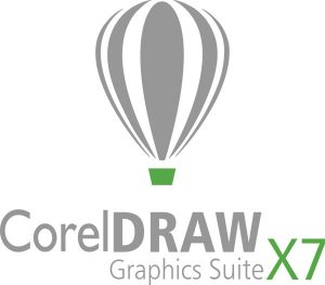 Corel draw programa para editar fotografias en Windows