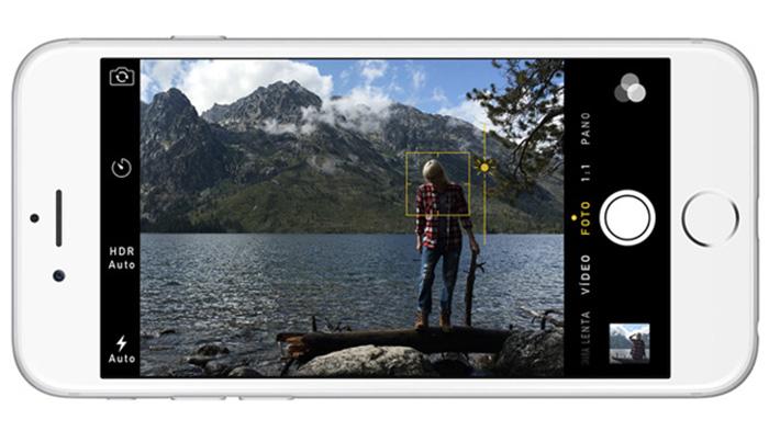 Las mejores aplicaciones para editar fotos en el iPhone