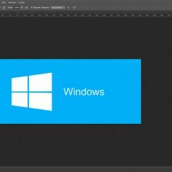 Los mejores editores de imagen para Windows