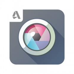Autodesk Pixlr editor de imágenes para Android e iOS