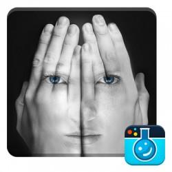 Photo Lab, edita tus imágenes en cualquier lugar