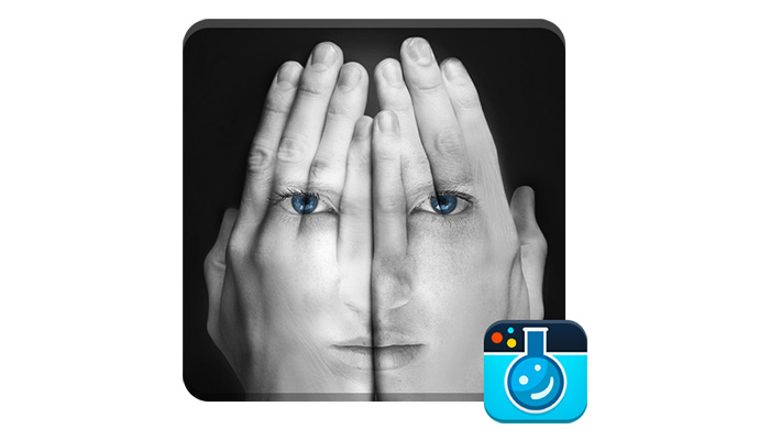 Photo Lab para Android e iOS
