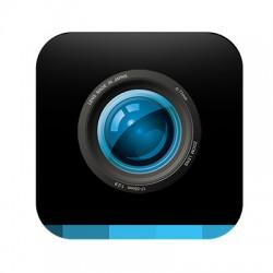 PicShop un gran editor de imágenes para móviles