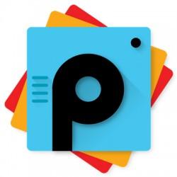 PicsArt el rey de los editores de imágenes para móviles