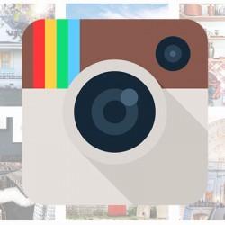 Trucos para sacar mejores fotos en Instagram