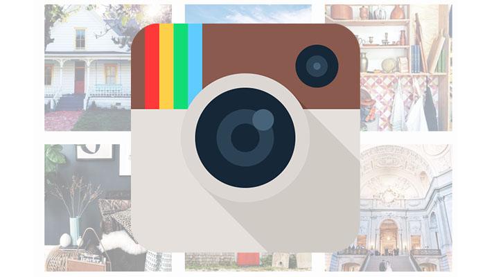 como realizar mejor fotos instagram