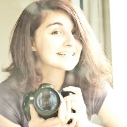 Consejos para tomar fotos con mucha luz de día
