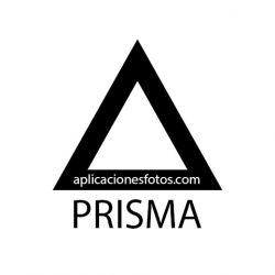 Prisma: app que convierte tus fotografías en obras de arte
