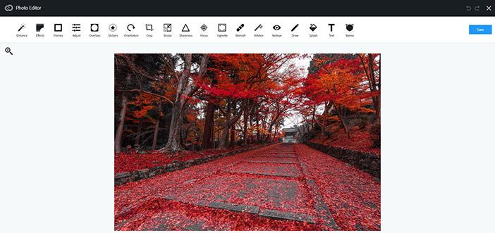 aviary-editor-de-fotos-interfaz-de-este-editor-web