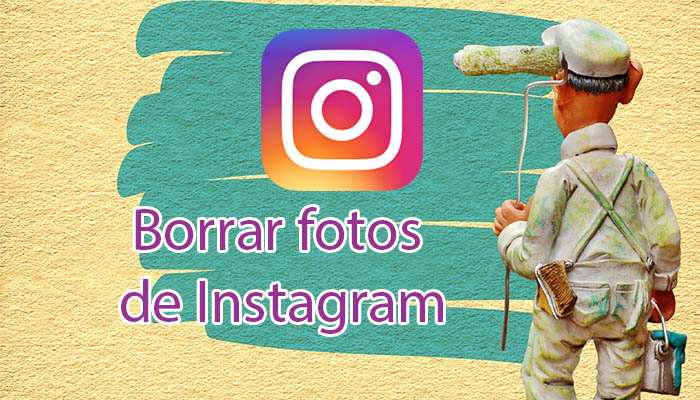 borrar-fotos-de-instagram