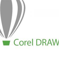 Corel DRAW – Editor de Imagen para Artistas Gráficos