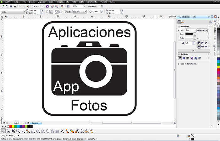corel-draw-programa-de-edicion-grafica-windows-mac