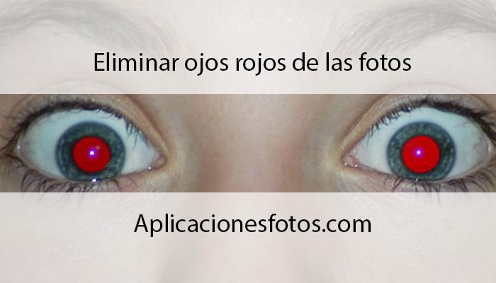 eliminar-ojos-rojos-de-las-fotos-apliaciones-para-fotos