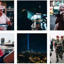 Fotos originales para Instagram, sorprende a tus amigos