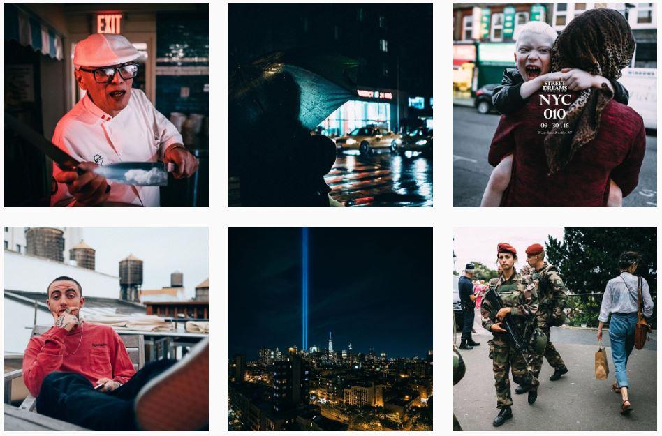 fotos-originales-para-instagram-sorprende-a-tus-amigos