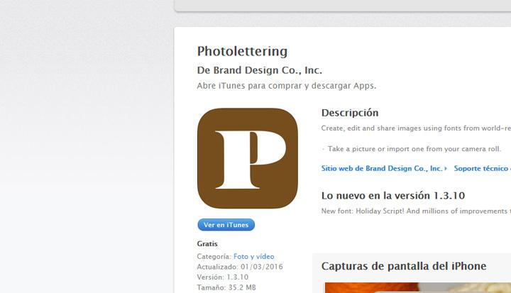 photolettering-una-app-para-anadir-texto-a-tus-fotos-de-manera-profesional