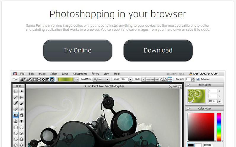 sumo-paint-editor-online-gratis-para-dibujar-y-crear