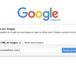 Buscar por imagen en Google – Android – PC – iPhone