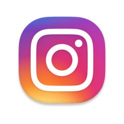 Crear una nueva cuenta en Instagram