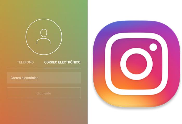 registrar-cuenta-nueva-en-instagram