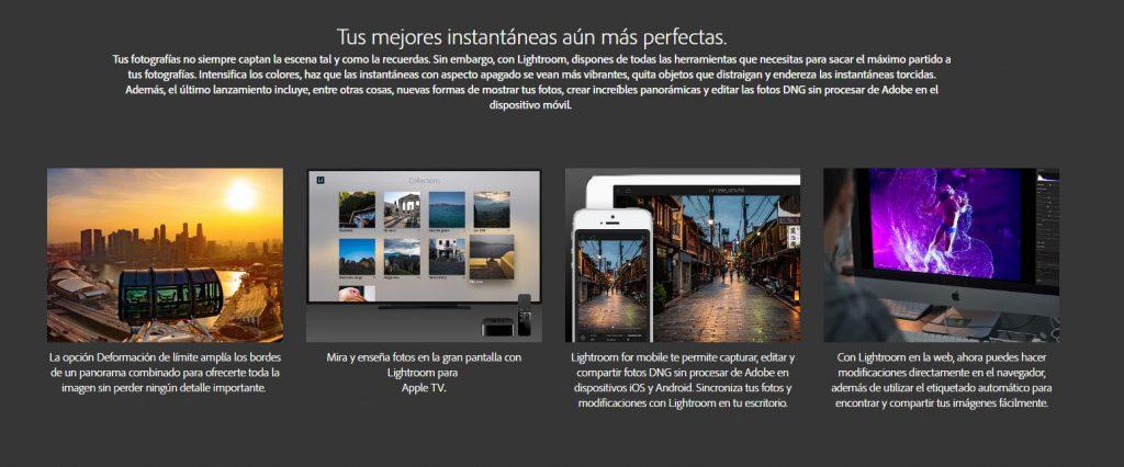 lightroom-programa-de-edicion-avanzada-para-fotografia-digital