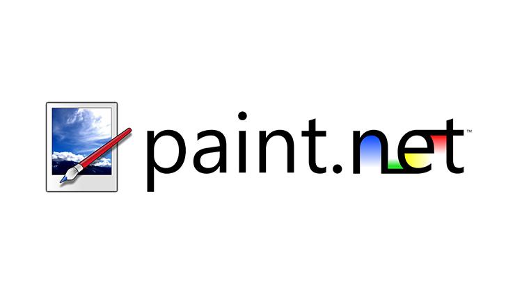 Paint.NET un editor de fotos para Windows simple pero potente