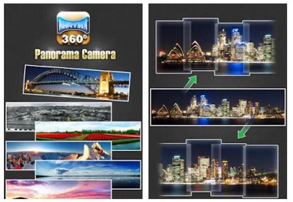 panorama-camera-360-app-para-crear-panoramicas