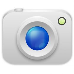 ProCapture excelente app de cámara para Android