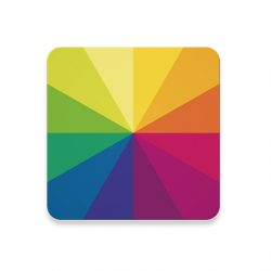 Fotor editor de imágenes para teléfonos móviles y tablets