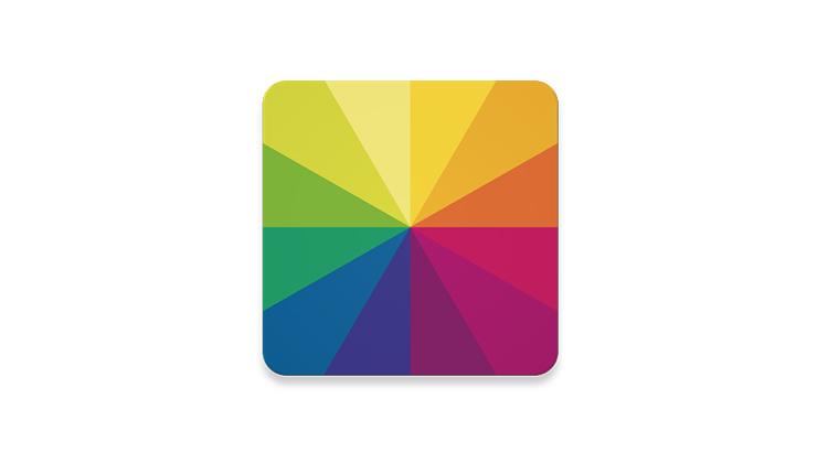 fotor-app-editor-de-imagenes-android-ios