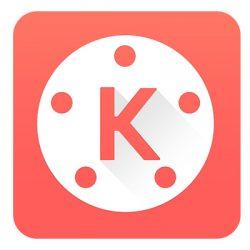 KineMaster una estupenda app para crear vídeos con imágenes