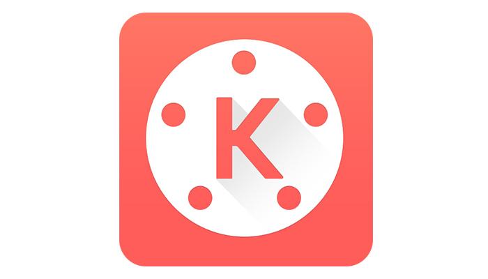 KineMaster app para android