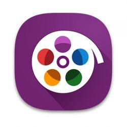 MiniMovie app para hacer un vídeo con fotos