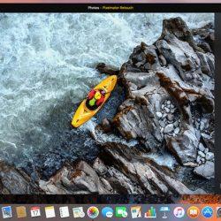 Pixelmator, app de retoque de imagen profesional para MAC