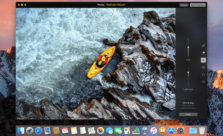 pixelmator-app-de-retoque-imagen-profesional-para-mac