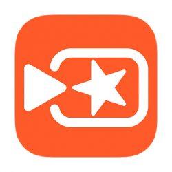 ViVaVideo editor de vídeo para crear presentaciones con fotografías