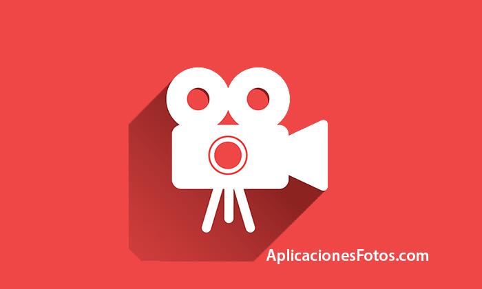 aplicaciones fotos Veditor