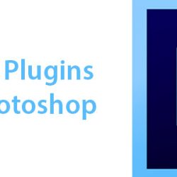 Filtros y Plugins para Photoshop
