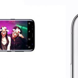 Móviles con mejor cámara de Fotos y Video