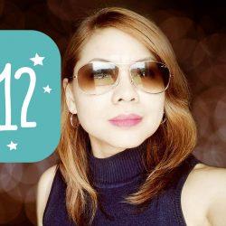 B612 – Selfiegenic Camera – La mejor APP para Selfies